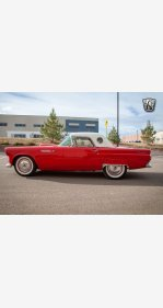 1955 Ford Thunderbird for sale 101253677