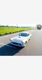 1955 Ford Thunderbird for sale 101254509