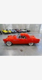 1955 Ford Thunderbird for sale 101257213