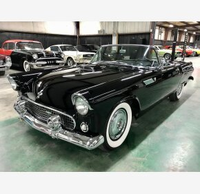 1955 Ford Thunderbird for sale 101257600
