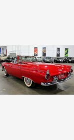 1955 Ford Thunderbird for sale 101260803