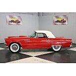 1955 Ford Thunderbird for sale 101264149