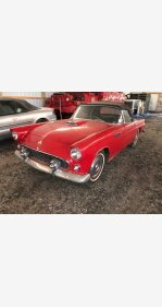 1955 Ford Thunderbird Sport for sale 101269874