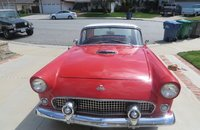 1955 Ford Thunderbird Sport for sale 101270392
