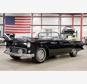 1955 Ford Thunderbird for sale 101273958