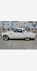 1955 Ford Thunderbird for sale 101299290