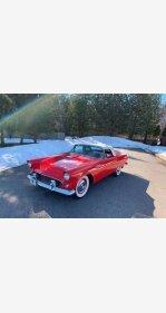 1955 Ford Thunderbird for sale 101300795