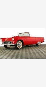 1955 Ford Thunderbird for sale 101306460