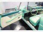 1955 Ford Thunderbird for sale 101314620