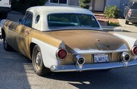 1955 Ford Thunderbird Sport for sale 101330030