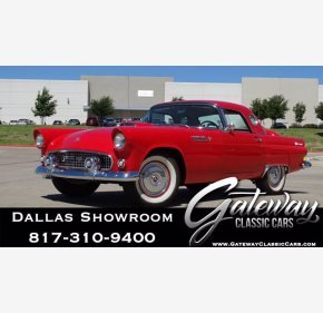 1955 Ford Thunderbird for sale 101336603