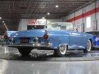 1955 Ford Thunderbird for sale 101338714