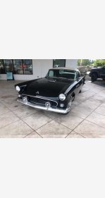 1955 Ford Thunderbird for sale 101348468