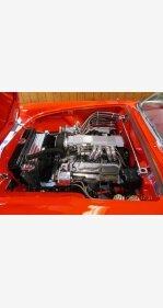1955 Ford Thunderbird for sale 101350217