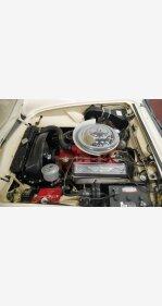 1955 Ford Thunderbird for sale 101354544