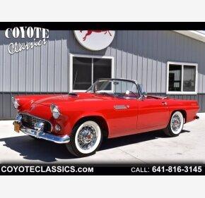 1955 Ford Thunderbird for sale 101354848