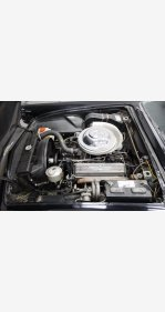 1955 Ford Thunderbird for sale 101361376