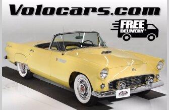 1955 Ford Thunderbird for sale 101361476