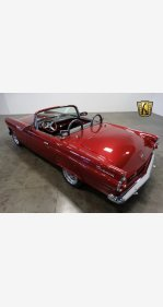 1955 Ford Thunderbird for sale 101366224