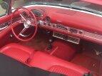 1955 Ford Thunderbird for sale 101378378