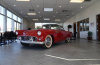 1955 Ford Thunderbird for sale 101388449
