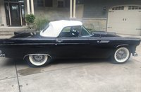 1955 Ford Thunderbird for sale 101396642