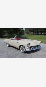 1955 Ford Thunderbird for sale 101409426