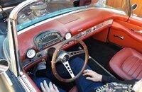1955 Ford Thunderbird for sale 101432705