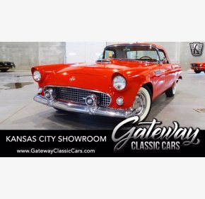 1955 Ford Thunderbird for sale 101456260