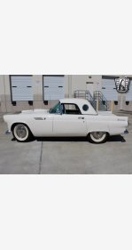 1955 Ford Thunderbird for sale 101462188