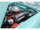 1955 Ford Thunderbird for sale 101462780