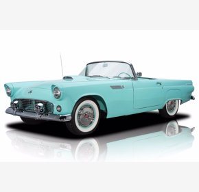 1955 Ford Thunderbird for sale 101462780