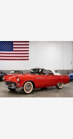 1955 Ford Thunderbird for sale 101463462