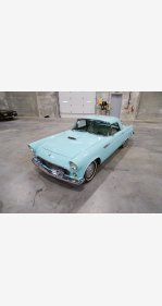 1955 Ford Thunderbird for sale 101467155