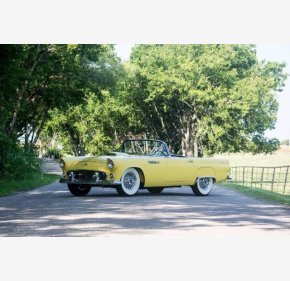 1955 Ford Thunderbird for sale 101467759