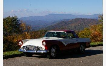 1955 Ford Thunderbird for sale 101486727