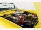 1955 Ford Thunderbird for sale 101497081