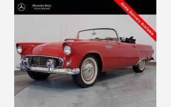 1955 Ford Thunderbird for sale 101504294