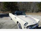 1955 Ford Thunderbird for sale 101541728