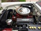 1955 Ford Thunderbird for sale 101549548