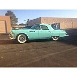 1955 Ford Thunderbird for sale 101551021