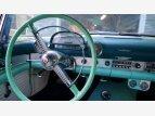 1955 Ford Thunderbird for sale 101553067