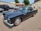 1955 Ford Thunderbird for sale 101559466