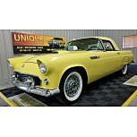 1955 Ford Thunderbird for sale 101562319