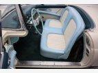 1955 Ford Thunderbird for sale 101576085