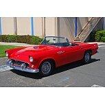 1955 Ford Thunderbird for sale 101579964