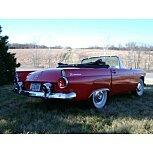 1955 Ford Thunderbird for sale 101583324