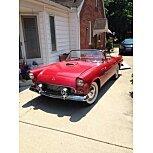 1955 Ford Thunderbird for sale 101583325