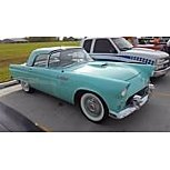 1955 Ford Thunderbird for sale 101590063