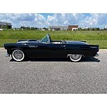1955 Ford Thunderbird for sale 101598386